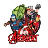 iconos-productos-personajes-avengers