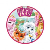 iconos-productos-personajes-palace-pets