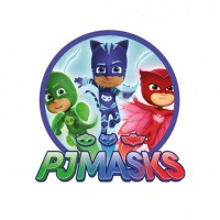 iconos-productos-personajes-pjmask