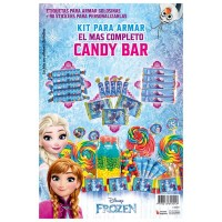 4800_Candy bar frozen