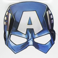 AVENGERS ANTIFAZ (1)