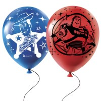 Globos 12__toy story