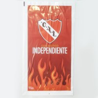 INDEPENDIENTE BOLSITA