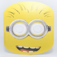 MINION ANTIFAZ (1)