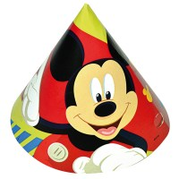 Mickey_gorro chico