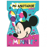Minnie_Anotador 1