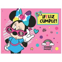 Minnie_FelizCumple