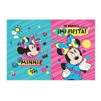 Minnie_Invitacion1