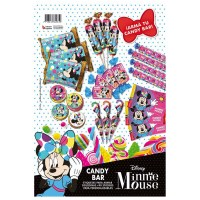 Minnie_candy bar8