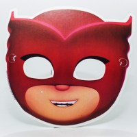 PJ MASKS ANTIFAZ (1)