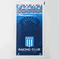 RACING BOLSITA