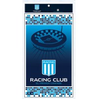 RACING MANTEL
