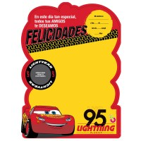 Recordatorio Cars-01