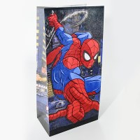 SPIDERMAN BOLSA DE PAPEL3