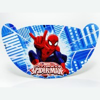 SPIDERMAN VISERA9