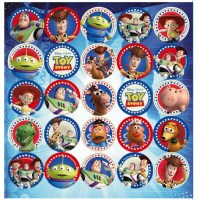 Stickers ToyStory-01