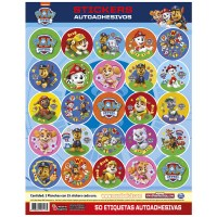 Stickers paws patrol-01
